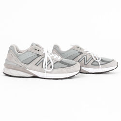 New Balance Made in US 990v5