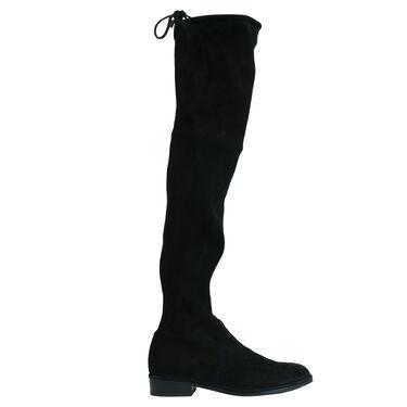 Stuart Weitzman The Amber Boots