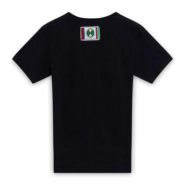 Vintage Cross Colours T-Boz 1992 Hip Hop T-Shirt