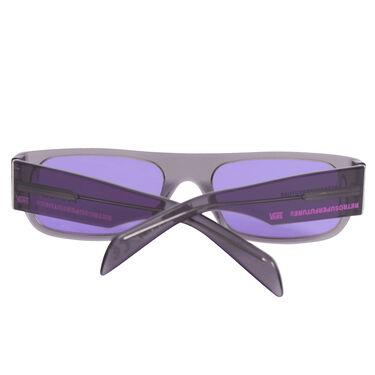 Vans Retrotsuperfuture Sunglasses - Purple