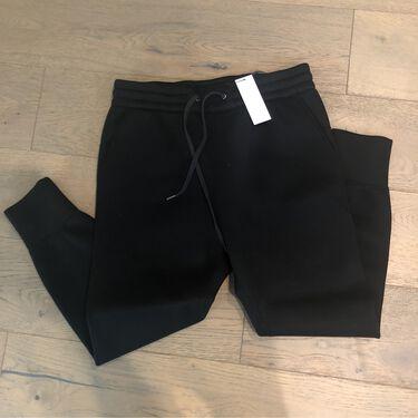 Men's Helmut Lang Track Pants