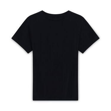 Barney's New York T-Shirt - Black