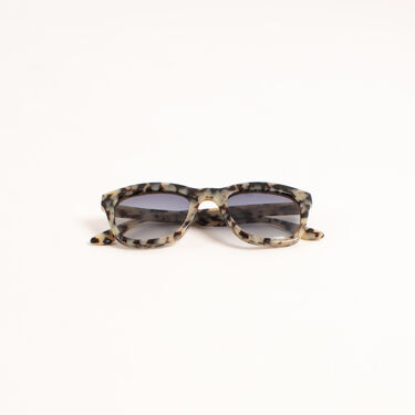 Nick Campbell Stringer Sunglasses