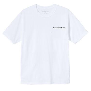 World History T-Shirt