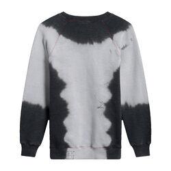 Yves Minnie Mouse Sweatshirt