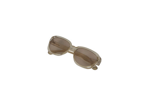 Tom Ford Chase TF68 - 614 Sunglasses