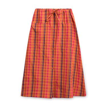 'Tandy' Skirt