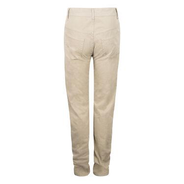 Dior Brown Pants
