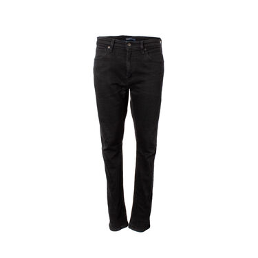 Levi's Made & Crafted Tack Slim Jean
