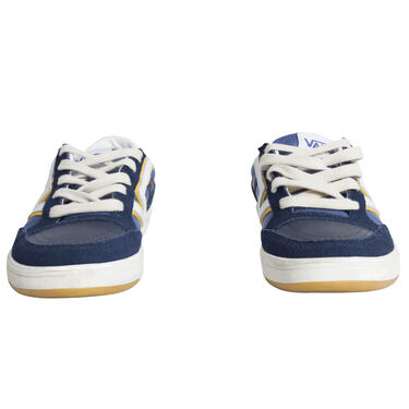Vans CC Serio Collection UA Lowland - Gold/Navy/White
