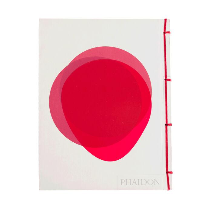 WA: The Essence of Japanese Design