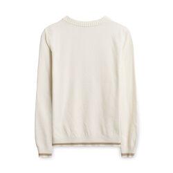 Clea Stuart Knitted Sweater