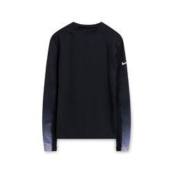 Nike Pro Hyperwarm Women's Long Sleeve - Black