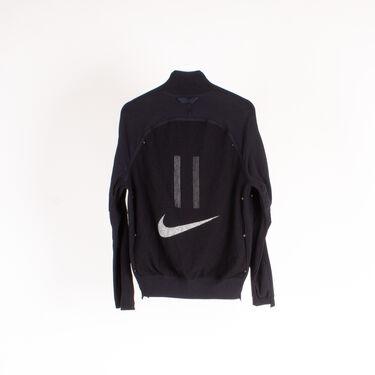 NikeLab x Kim Jones N98 Jacket