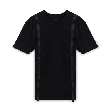 RTA Suspender T-Shirt