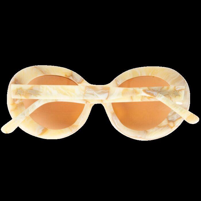 Poppy Lissiman Dakota Sunglasses