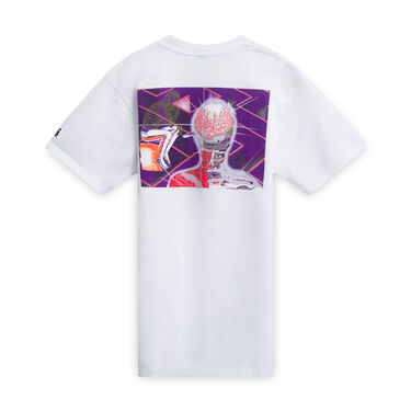 Brain Work T-Shirt