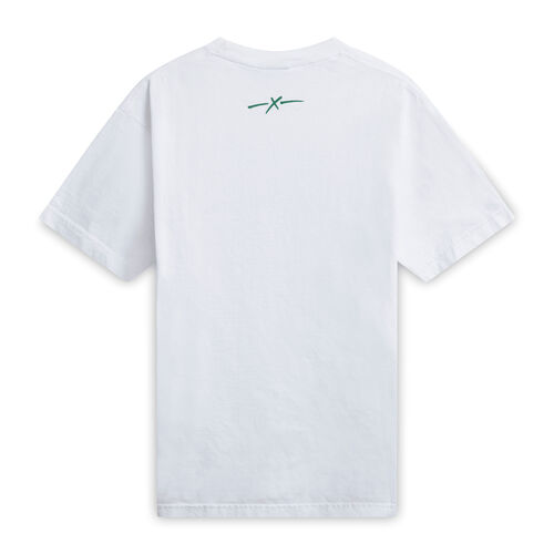 The Hundreds This is Not a Shirt