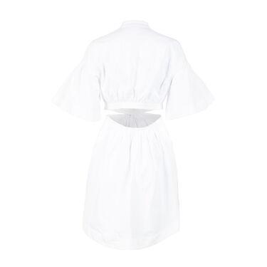 Acler Darcei Dress