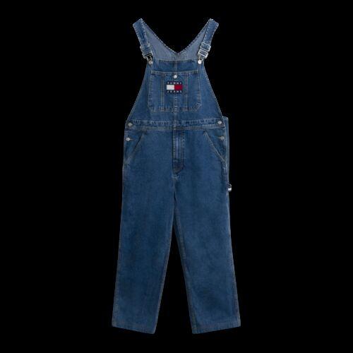 Vintage Tommy Jeans Overalls