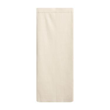 LPA Elmira Pencil Skirt