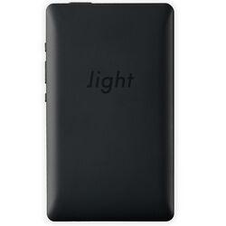 Light Phone II