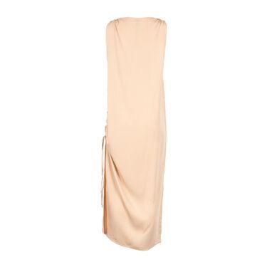 Trois the Label Alyssa Dress