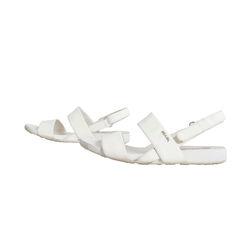 Vintage Prada Sandals