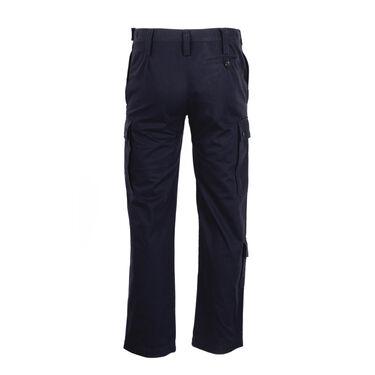 Vintage Cargo Pants