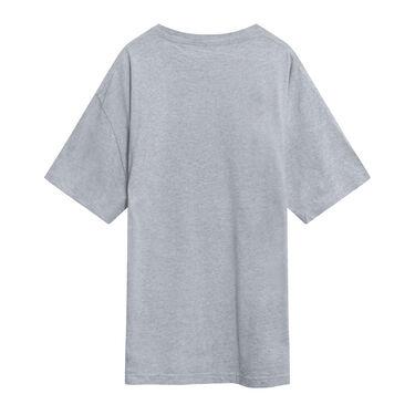 Bait Astro Boy Tee - Grey