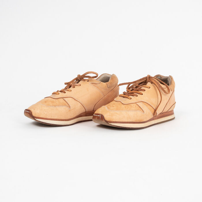 Hender Scheme MIP-08 Sneakers