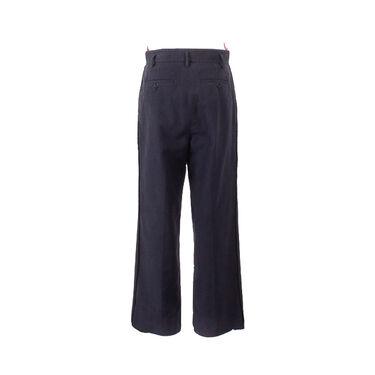 Prada Wool Trousers