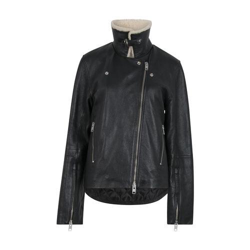 Levi's Made & Crafted Navigator Jacket