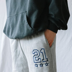TEAM Sweatpants