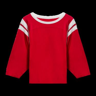 MM6 Maison Margiela 20th Anniversary Jersey Shirt