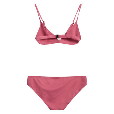Her Line Ava Two-Piece Bikini Set