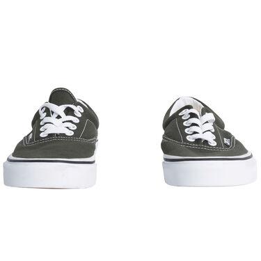 Vans Shoes Era Forest Night/True White