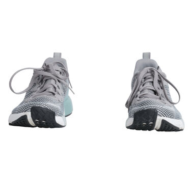 Reebok Fusion Flexweave Shoe