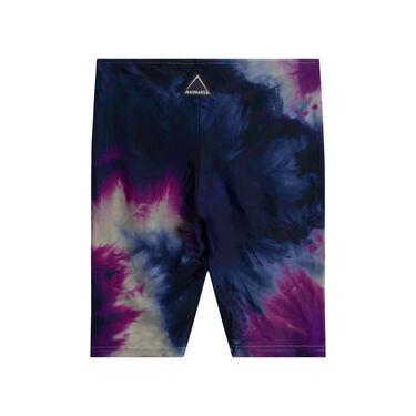 Maunakea Tie Dye Shorts