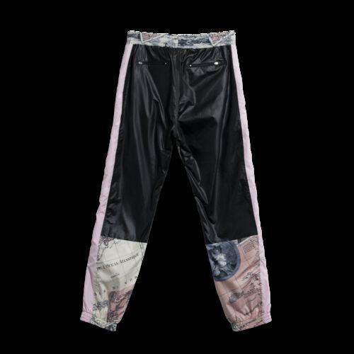 H2OFagerholt Direction Track Pants