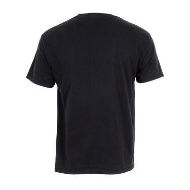 Vintage Michael Jackson T-Shirt