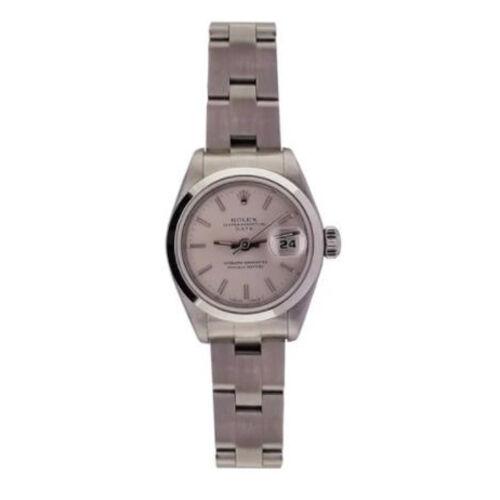 Rolex Lady Date 69160