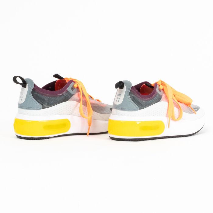 Nike Air Max Dia