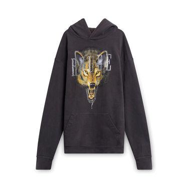 Rhude Wolf Sweatshirt