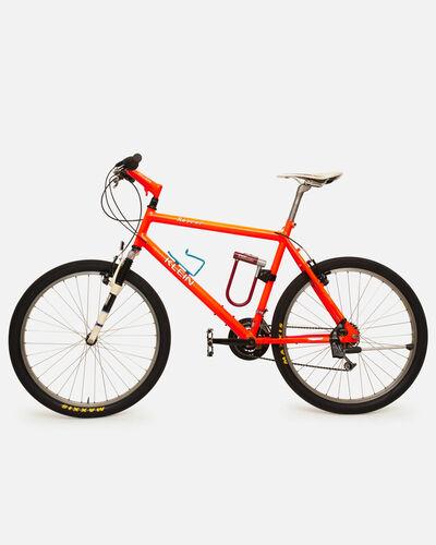 90s Vintage Klein Rascal Bike