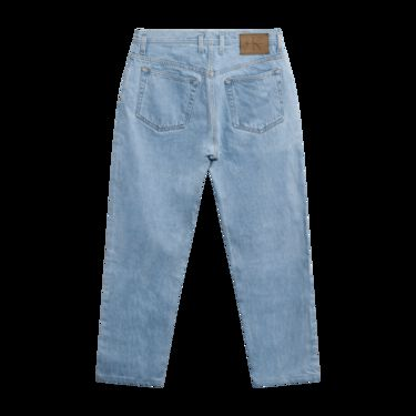 Calvin Klein Vintage Jeans - Light Blue