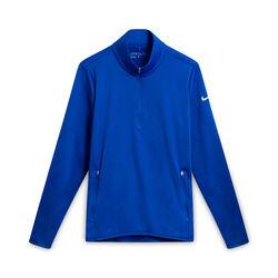 Nike Golf Zip-up Jacket