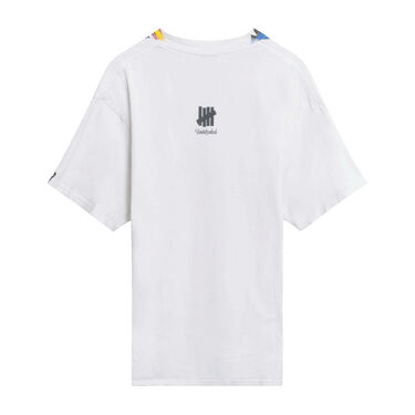 Undefeated Gold Medal Tee