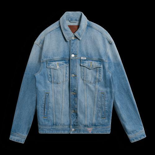 GUESS Originals x A$AP Rocky Dillon Jacket