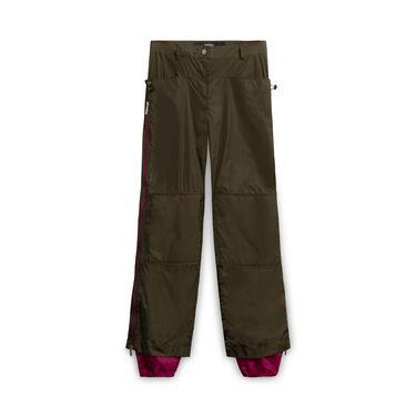 Versace Army Pants